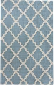 light blue area rug 8x10 modern bedroom turquoise rugs 8x10 plaisirdeden regarding within 18