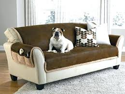 cool couch covers. Fitted Couch Covers Beautiful For Leather Sofa Chair Brown . Cool