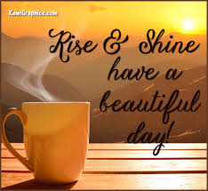 Rise And Shine Quotes Mesmerizing Rise And Shine Quotes Classy 48 Rise And Shine Quotes It Is Exercise