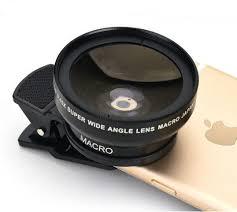 geeek universal smartphone 045x super wide angle l
