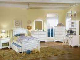 Modern Cottage Bedroom Inexpensive Cottage Furniture Cottage Bedroom Furniture