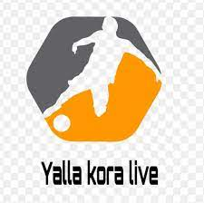 Yalla kora live - Home