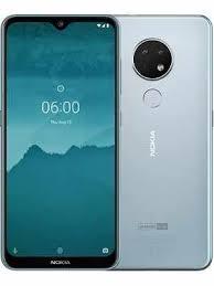 Nokia Comparison Chart Compare Nokia 6 2 Vs Nokia 6 2019 Price Specs Review