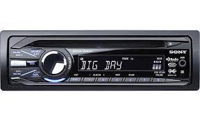 sony cdx gt340 cd receiver at crutchfield com Sony Gt340 Diagram sony cdx gt340 front sony gt340 manual