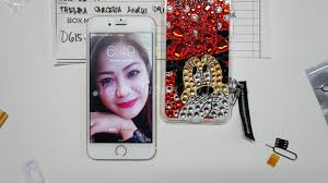 iphone japan. unlocked apple iphone 6 for thelma anrui japan r