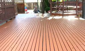 deck over paint remover painters toronto boat painting cost deck over paint sailboat painting cost