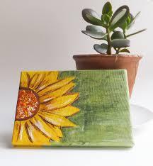sunflower tutorial 13 jmpblog