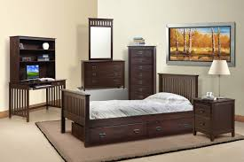 Next Mirrored Bedroom Furniture White Bedroom Furniture Ashley Full Size Of Capello Bedroom Suite