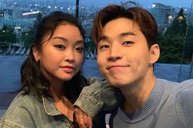 Lana condor is an american actor and dancer who recently rose to fame with her latest release, 'to all the boys i've loved before.' Henry Hangs Out With To All The Boys I Ve Loved Before Star Lana Condor Soompi