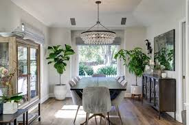 Interior Design Marin County Client Reviews Own Marin Marin Countys 1 Real Estate