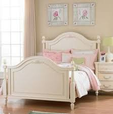 Young America Girls Bedroom Furniture