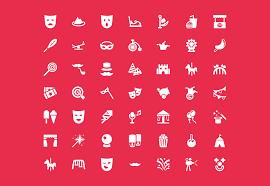 icon kitchen design. best free icon sets spring webdesigner depot. small kitchen design photos. help my e