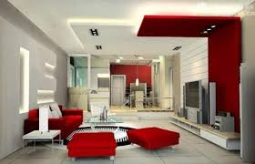 living room amazing of false ceiling living room false ceiling designs for drawing room inovesia