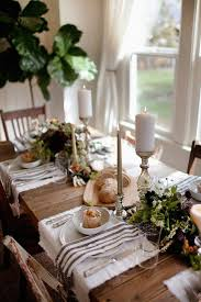 Small Picture 453 best Wedding Table Design that will WOW images on Pinterest