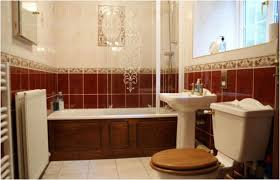 Affordable Bathroom Tile Valspar Paint Colors For Bathrooms Bathroom Remodeling Buying