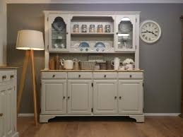 ideas for painting furniture Beautiful Painted Furniture Ideas