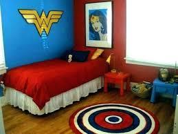 Avengers Bedroom Decor Avengers Bedroom Marvel Avengers Bedroom Decor  Avengers Room Decor Ideas Avengers Bedroom Avengers