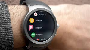 Tizen v Android Wear: Which smartwatch OS is right for you? | INFOTIME
