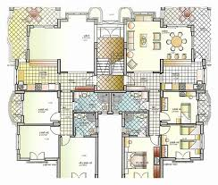 2 bedroom mobile home floor plans awesome 2 bedroom mobile home floor plans floor plans 45