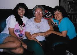 Aurora Lira Obituary - Death Notice and Service Information