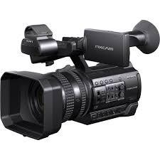sony video camera price list 2013. sony hxr-nx100 - bhphotovideo.com. camcorder: video camera price list 2013