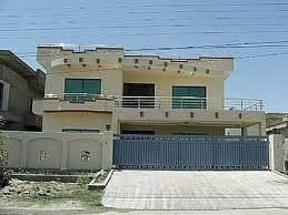 Small Picture Pakistani new home designs exterior views homedesign