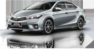 new car release singaporeCheapest Car Rental For P Plate No Deposit  New car available