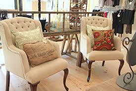 brilliant brilliant marshall home goods furniture marshall home goods furniture homegoods sofa model home interior