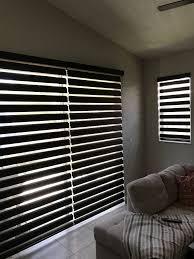 Amazoncom ODL ADDON2236E 2222 Inch Window Blinds