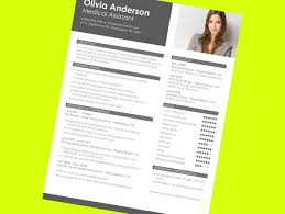 resume template resumemaker maker edmonton verification 87 extraordinary resume maker template