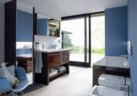 Soak It Up Bathroom Trends  Angelinascasa - Duravit bathroom