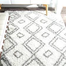 target rug wool rugs medium size of area rug target trellis homeaway login