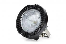 Светильник <b>светодиодный</b> взрывозащищенный ССП01-5М ...