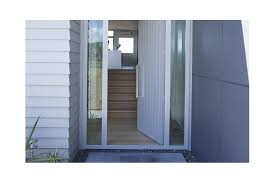 entrance doors are the first impression people get of the home beyond