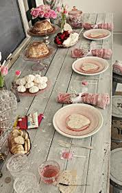 Sweet shabby chic valentines day decor ideas Heart 40 Sweet Shabby Chic Valentines Day Décor Ideas Interior Decorating And Home Design Ideas Interior Decorating And Home Design Ideas 40 Sweet Shabby Chic Valentines Day Décor Ideas Interior