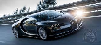 2018 bugatti top speed. modren bugatti 2018 bugatti chiron  top speed intended bugatti top speed