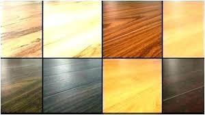 oak flooring cost hardwood floor per square foot how much is labor i engineered wood