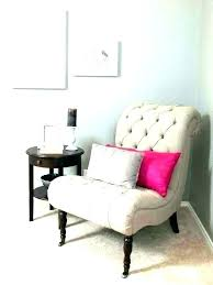 pink accent chair uk hot chairs amazing for blush s40