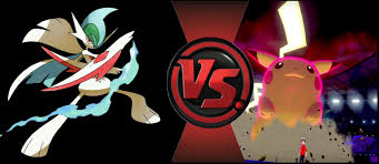 Which Is More Powerful? Mega Evolution Or Dynamax