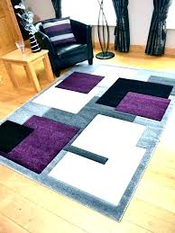 purple and white area rugs purple and white rug purple grey rugs grey purple rug purple purple and white area rugs