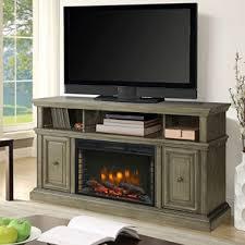 Living Room  Awesome Fireplace Tv Stand Combo Samu0027s Club Electric Sams Club Fireplace