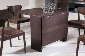 best space saving furniture. Best Space Saving Furniture Ideas For Small Rooms With Saver Dining