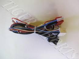 peg perego thundercat 2000 wire harness meie0414a peg perego thundercat 2000 wire harness meie0414a