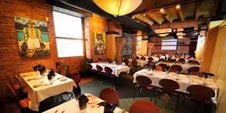 rodizio grill the brazilian steakhouse denver wedding venue picture 2 of 4 provided by