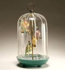 glass bird cages plexiglass bird cage plans