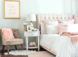 Full Size of Bedroom Rug Ideas Pinterest Best Light Pink Bedrooms On Rooms  Soft Area This ...