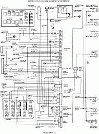 cb400f wiring diagram wiring library cb400t wiring diagram at cb400