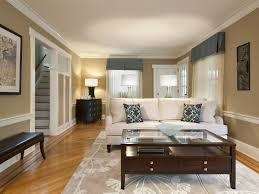 living room area rugs. Unique Special Today Living Room Area Rugs For Home Design Ideas With T