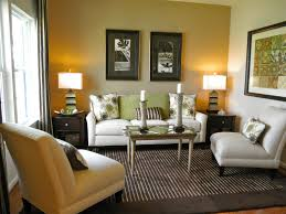Mustard Living Room Furniture Grey Mustard Rugs Together With Grey Living Room Rug