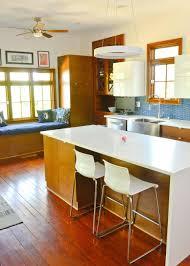 Kitchen  Bar Kitchen Cabinet Gallery Pictures Modern Kitchen - Modern kitchens syracuse